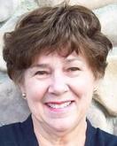 Date Senior Singles in Idaho - Meet PITTUMPAT