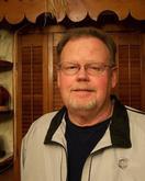 Date Single Senior Men in Kentucky - Meet BUTCHVP