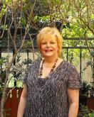 Date Senior Singles in Los Angeles - Meet LYNDA31