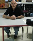 Date Single Senior Men in Tacoma - Meet AGENTELMAN