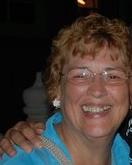Date Senior Singles in Cleveland - Meet SINGINGKAREN1
