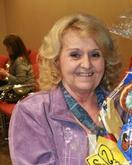 Date Senior Singles in Oklahoma - Meet LJONES3676