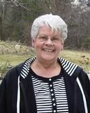 Date Single Senior Women in Virginia - Meet STINGYHOLLOW