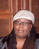 Date Senior Singles in Brooklyn - Meet CHOCOLATE30