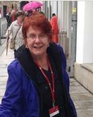 Date Single Senior Women in Alexandria - Meet GLO44