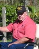 Date Single Senior Men in Texas - Meet FUNSONNY1941FUN