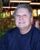 Date Single Senior Men in Orlando - Meet DAVEUSA