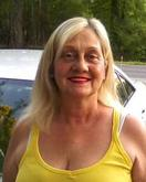 Date Single Senior Women in South Carolina - Meet FOXTROT56