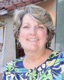 Date Senior Singles in Scottsdale - Meet GALTRAVEL