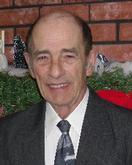 Date Single Senior Men in Iowa - Meet LAYTONWV