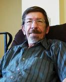 Date Single Senior Men in Colorado Springs - Meet COSGUY57