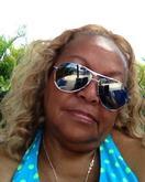 Date Senior Singles in Illinois - Meet MIAMIVISE7