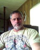 Date Single Senior Men in Alabama - Meet CURTDOG96