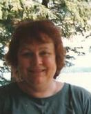 Date Senior Singles in Albany - Meet LIQUIDTHINKER