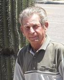 Date Single Senior Men in Apache Junction - Meet DON85120