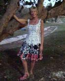 Date Senior Singles in Naperville - Meet JAMMER04