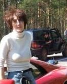 Date Single Senior Women in Massachusetts - Meet WELLLY