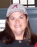 Date Single Senior Women in Huntsville - Meet NRHBAMA