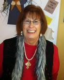 Date Senior Singles in Tennessee - Meet ELIZABETHROSE