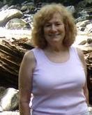Date Senior Singles in Lawrenceville - Meet SHERMS39