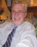 Date Single Senior Men in New Jersey - Meet KELLYP8245