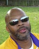 Date Single Senior Men in Louisiana - Meet ZULUKING59