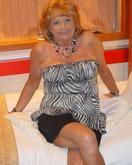 Date Senior Singles in South Carolina - Meet DONNA9255