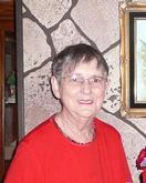 Date Senior Singles in Portland - Meet VDOCAROLYN