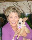 Date Senior Singles in Los Angeles - Meet BOBBIELOVE