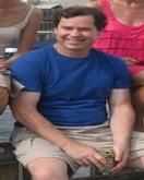 Date Single Senior Men in Trenton - Meet LPIERSON5