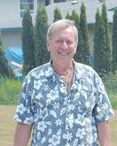 Date Senior Singles in Kent - Meet ALF43A