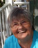 Date Senior Singles in Ocala - Meet BLONDIE7898