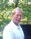 Date Single Senior Men in Indiana - Meet 41BEAR69