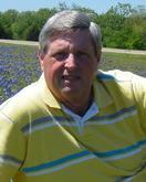 Date Single Senior Men in Oklahoma - Meet GOODYEAR980
