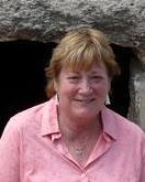 Date Single Senior Women in New Jersey - Meet RHMITCHELL