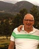 Date Single Senior Men in Denver - Meet MIRACLESMAN