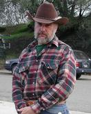 Date Single Senior Men in California - Meet GUNSLINGER5601