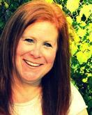 Date Senior Singles in Cincinnati - Meet JILLIAN47