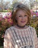 Date Single Senior Women in Texas - Meet GATEWAYGIRL0623
