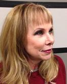 Date Single Senior Women in Colorado - Meet 1KSHECKMAN