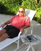 Date Senior Singles in Providence - Meet RIESQ231