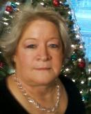 Date Senior Singles in South Carolina - Meet GANGEE29150