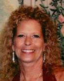 Date Single Senior Women in Tennessee - Meet REALBLONDE59