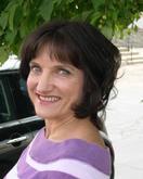 Date Single Senior Women in Michigan - Meet DEAN0902