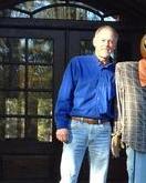 Date Single Senior Men in Alabama - Meet SRS2933
