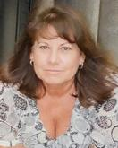 Date Single Senior Women in Elkhart - Meet CANDEEE