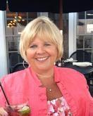 Date Senior Singles in Medford - Meet CATJY568