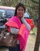 Date Asian Singles in Ohio - Meet BELLEAIRE01