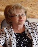 Date Single Christian Women in Nebraska - Meet RWRIGHTHOT
